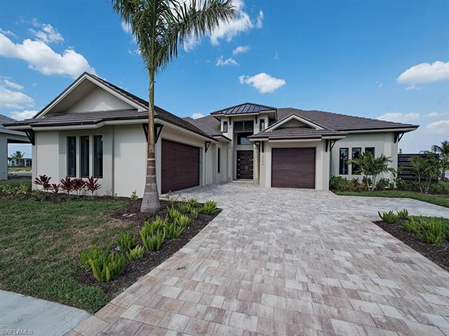 14174 Charthouse Ct, Naples, FL 34114