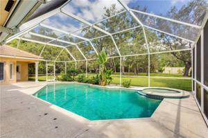 6872 Trail Blvd, Naples, FL 34108