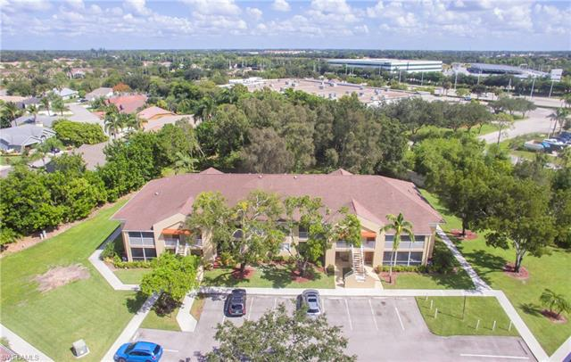 3140 Seasons Way 510, Estero, FL 33928