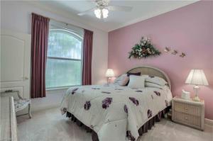 412 Luzon Ave, Naples, FL 34113
