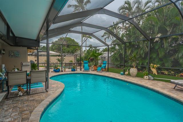 460 Palm River Blvd, Naples, FL 34110
