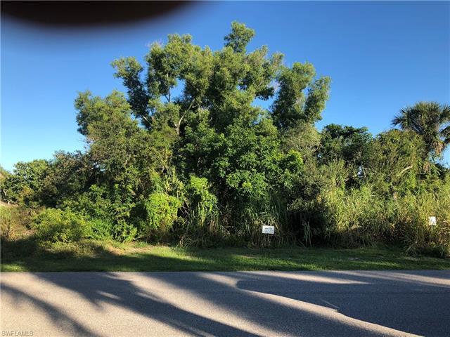 811 Newell Ter, Marco Island, FL 34145
