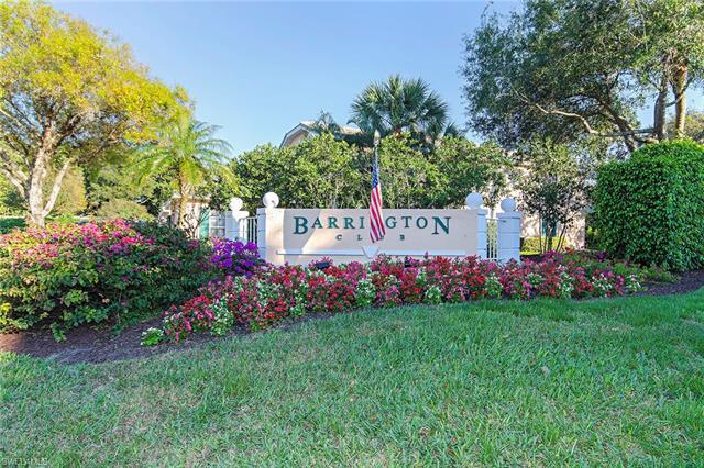 7091 Barrington Cir 202, Naples, FL 34108