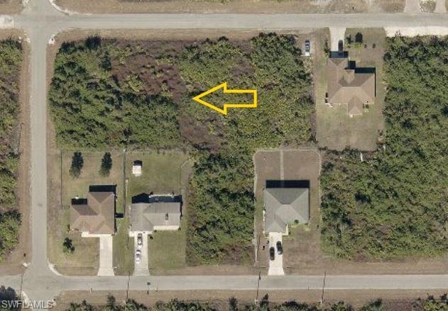 3115 13th St Sw, Lehigh Acres, FL 33976