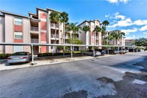 7625 Arbor Lakes Ct 334, Naples, FL 34112