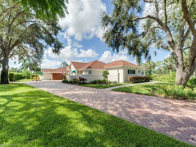 175 Palm River Blvd, Naples, FL 34110