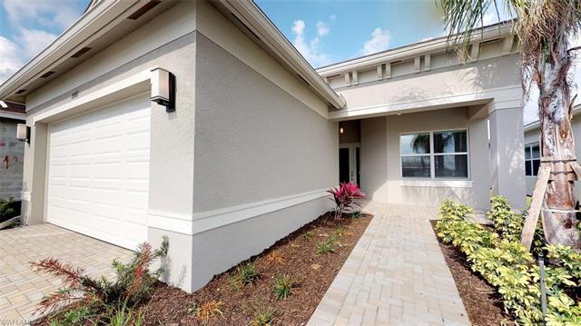 28414 Capraia Dr, Bonita Springs, FL 34135