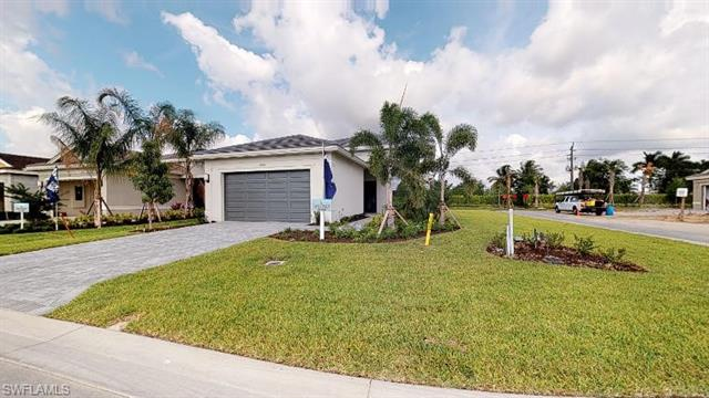 28410 Capraia Dr, Bonita Springs, FL 34135