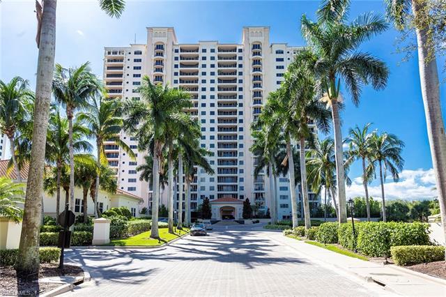 7425 Pelican Bay Blvd 602, Naples, FL 34108