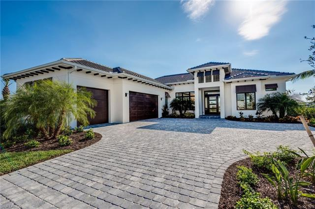 9946 Montiano Ct, Naples, FL 34113