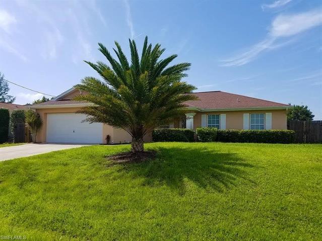 2513 14th St Sw, Lehigh Acres, FL 33976