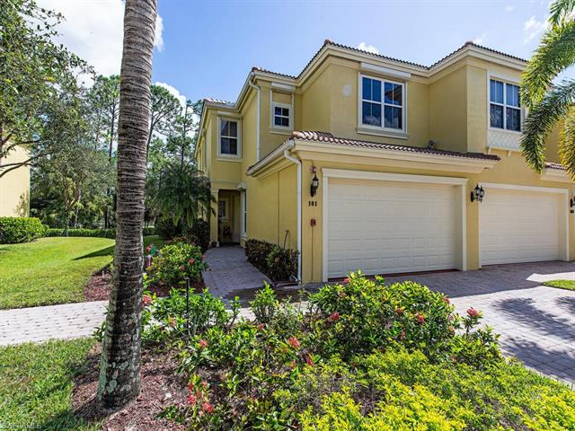 1375 Mariposa Cir 8-101, Naples, FL 34105