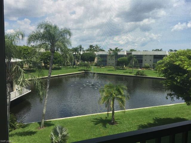 788 Park Shore Dr G34, Naples, FL 34103