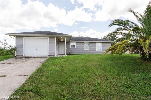 3007 74th St W, Lehigh Acres, FL 33971