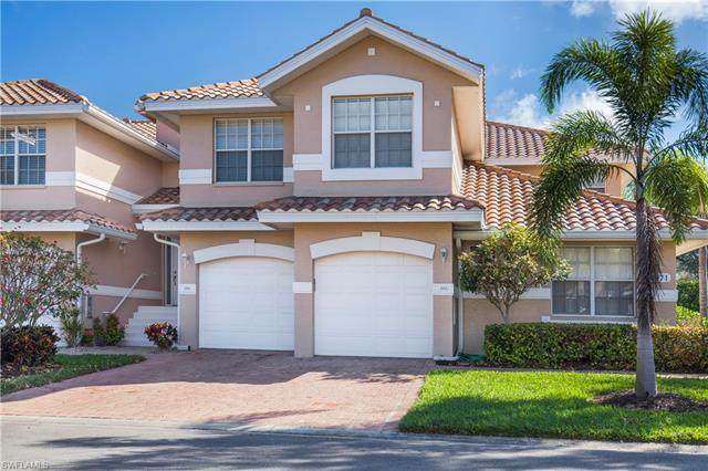 25071 Ballycastle Ct 203, Bonita Springs, FL 34134