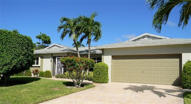 1216 Bluebird Ave, Marco Island, FL 34145