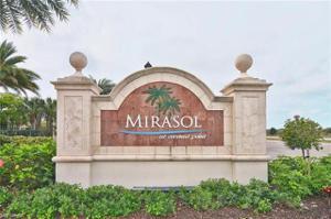 23611 Alamanda Dr 204, Bonita Springs, FL 34135
