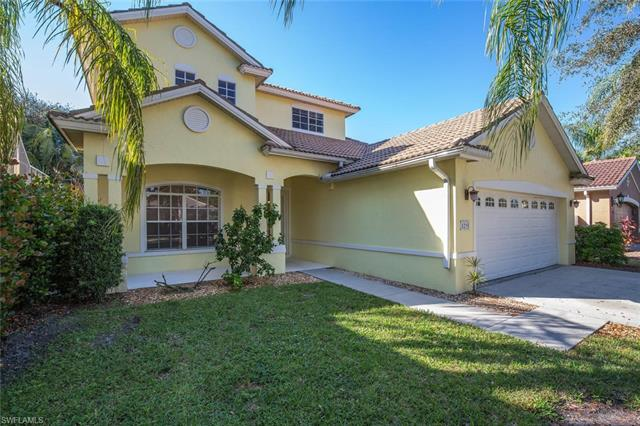 8295 Laurel Lakes Blvd, Naples, FL 34119