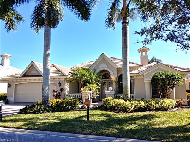 28505 Azzili Way, Bonita Springs, FL 34135