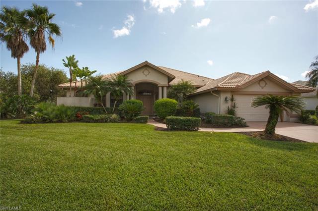 12040 Mahogany Isle Ln, Fort Myers, FL 33913
