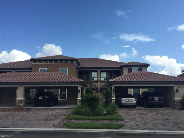9425 Benevenuto Ct 204, Naples, FL 34119