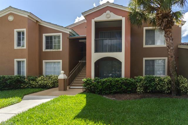 1170 Reserve Way 101, Naples, FL 34105