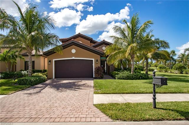 26100 Grand Prix Dr, Bonita Springs, FL 34135