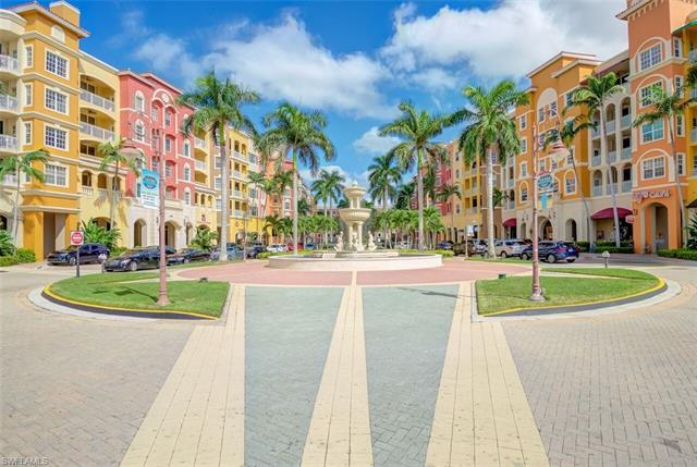 401 Bayfront Pl W 3208, Naples, FL 34102