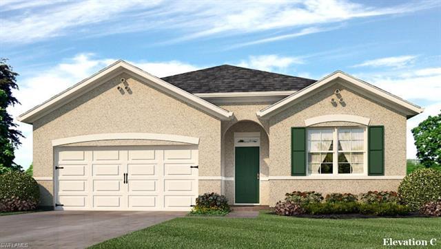10500 Canal Brook Ln, Lehigh Acres, FL 33936