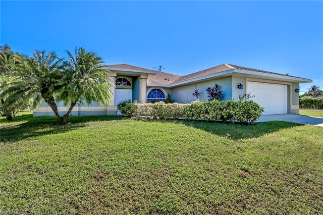 1910 36th Ter, Cape Coral, FL 33914