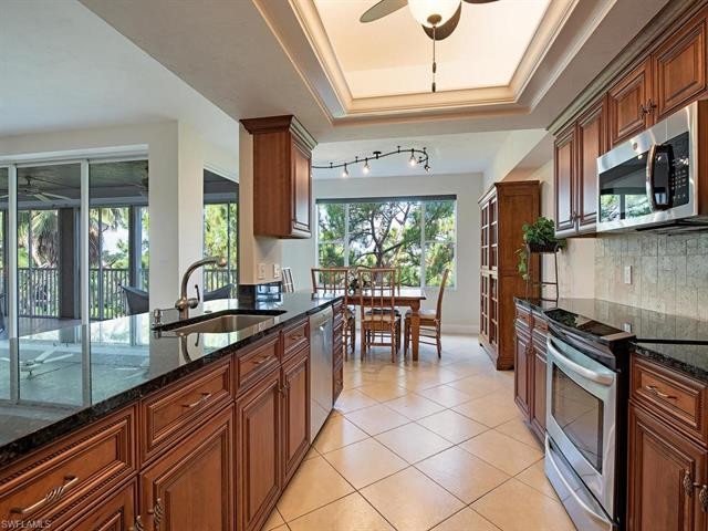 3330 Crossings Ct 502, Bonita Springs, FL 34134