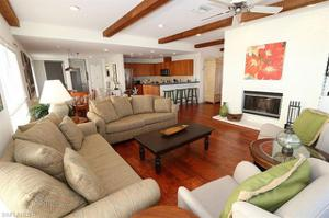 27300 Hickory Blvd, Bonita Springs, FL 34134