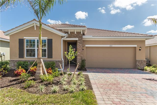 3263 Birchin Ln, Fort Myers, FL 33916