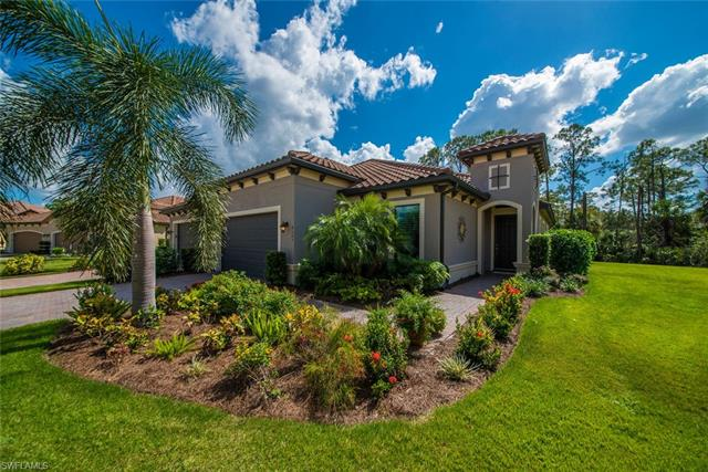 9147 Isla Bella Cir, Bonita Springs, FL 34135