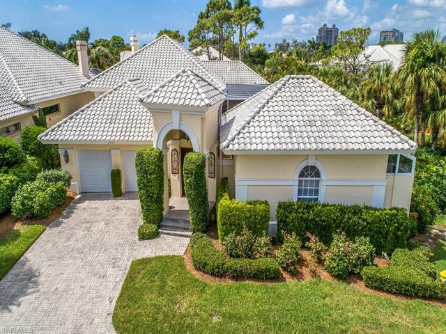4229 Sanctuary Way, Bonita Springs, FL 34134
