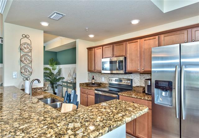 17961 Bonita National Blvd 517, Bonita Springs, FL 34135