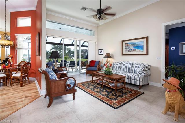 826 Hyacinth Ct, Marco Island, FL 34145