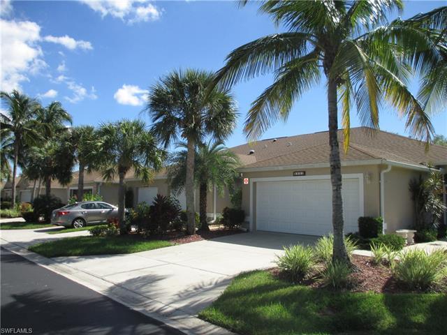 9856 Diamond Head Ln, Fort Myers, FL 33919