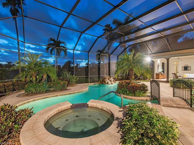 13710 Pondview Cir, Naples, FL 34119