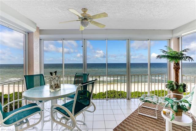 267 Barefoot Beach Blvd 505, Bonita Springs, FL 34134