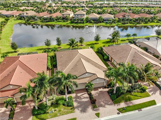 11078 St Roman Way E, Bonita Springs, FL 34135