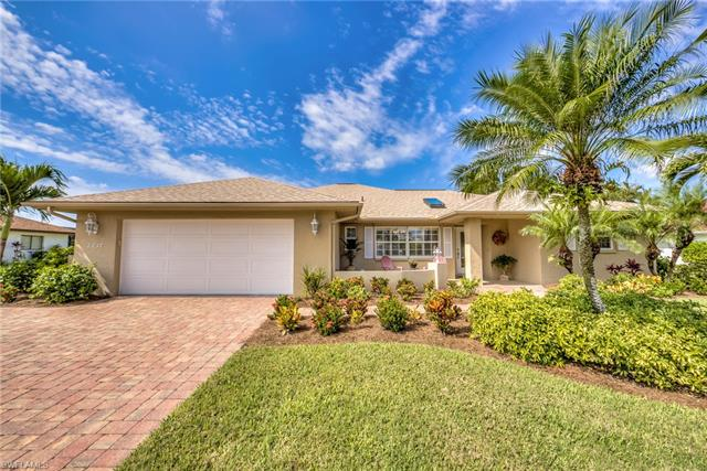 2237 Imperial Golf Course Blvd, Naples, FL 34110