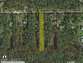4280 02nd Ave Se, Naples, FL 34117
