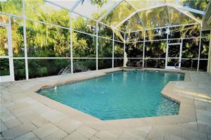 11279 Longshore Way W, Naples, FL 34119