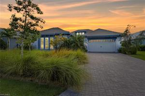 4986 Andros Dr, Naples, FL 34113