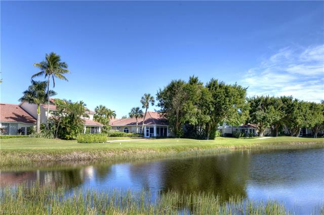 2209 Paget Cir Windstar On Naples Bay, Naples, FL 34112