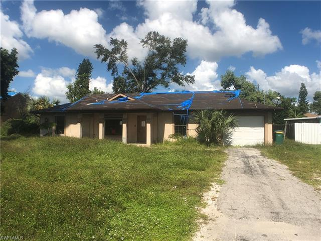 4511 26th Ave Sw, Naples, FL 34116