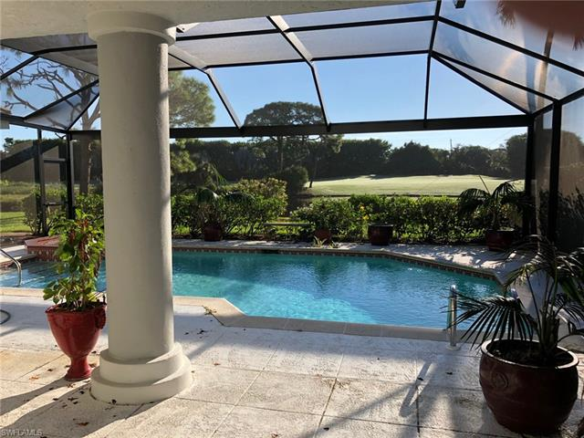 827 Ashburton Dr, Naples, FL 34110