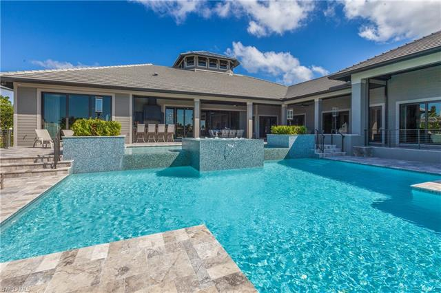 1615 Ludlow Rd, Marco Island, FL 34145