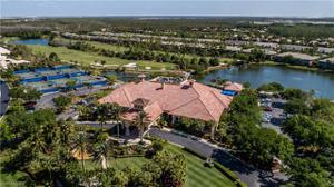 20117 Seadale Ct, Estero, FL 33928